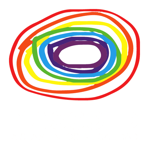 MASCOLD_logo-camaras-frigorificas-W