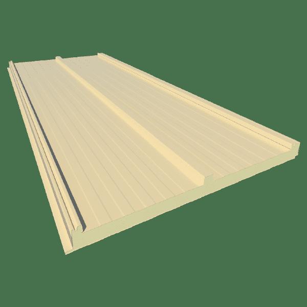 panel-sandwich_Panel-Cub-3Gb