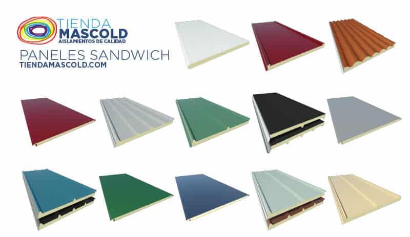 tiendamascold-panales-sandwich