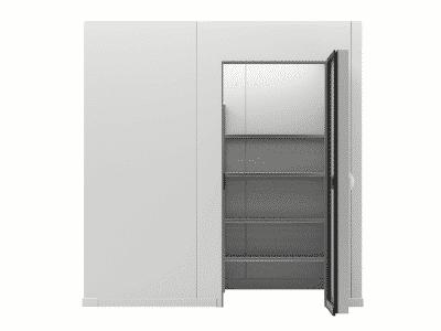 catalogo-camaras-modulares